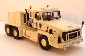 Scale Truck Models From ASAM Models. First Nations Play Critical Role In Boreal Forest Truck 2018 Peterbilt 337 New Dodge And Viewing Inventory United Archives Wca Used Dealership Near Orlando Tampa Daytona Beach Fileunited Acekeepers Sarajevo 1996jpeg Trucks Sanford Fl Read Consumer Reviews Browse