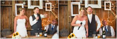 J&L's Dellwood Barn Wedding - DnK Photography Jls Dellwood Barn Wedding Dnk Photography The Pavilion At Angus Raleigh Photos Our Diy Star Idaho Hollowed Home Red Hampshire College Weddings Get Prices For Exquisite Relaxed Rustic Whimsical Woerland What To Wear A Wedding Chic Pronovias Dress Almonry Images By Julie Michaelsen Hnder Wine Estate Niagara Reception Rivervale Otography Elly Andy Clock Rebecca Dom Tithe Great Fosters Juliet Mckee