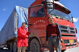 China's Saturated Trucking Market Has Left 30 Million Drivers In ... Global Logistics Network Flat Isometric Illustration Icons Stock Crowleyshipptrucking Transportation Solutions Nfi Trucking Global Safety Industrial Supply Infographic 2017outlook Of Industry Xpress Selfdriving Trucks Are Going To Hit Us Like A Humandriven Truck Home Shipping Llc Quest Success Story Freightliner Youtube Gearing Up For Growth Future Rspectives On The Global Truck Iveco With Intertional At Easter Show 20 Flickr