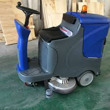 Commercial Floor Scrubbers Machines by C6 Automatic Commercial Floor Scrubber Industrial Floor Scrubbing
