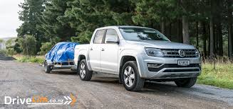 2017 VW Amarok V6 Highline - Car Review - The Urban Freight Train ... Volkswagen Amarok Review Specification Price Caradvice 2022 Envisaging A Ford Rangerbased Truck For 2018 Hutchinson Davison Motors Gear Concept Pickup Boasts V6 Turbodiesel 062 Top Speed Vw Dimeions Professional Pickup Magazine 2017 Is Midsize Lux We Cant Have Us Ceo Could Come Here If Chicken Tax Goes Away Quick Look Tdi Youtube 20 Pick Up Diesel Automatic Leather New On Sale Now Launch Prices Revealed Auto Express