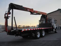 VOLVO KNUCKLEBOOM TRUCK FOR SALE | #11581 2008 Freightliner M2 Palfinger Pk12000 7 Ton Knuckle Boom Big Trucks Bik Hydraulics Knuckleboom Crane Pm 36528 Lc W Kenworth T800 Form Cage Truck Sales And Services Of Cranes In Iran Get Unic Maxilift Australia Pty Ltd 2003 Fl80 Flatbed Truck With Knuckle Boom Crane Central Sasknuckleboom Tcksgruas Articuladas Gruas Equipment Corp Copma Product Line 8023 Knuckle Boom On New 2016 Dodge 5500 Truck For Sale Effer 370 6s Jib 3s Intertional Sesnational N65 Knuckleboom