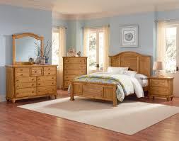 Vaughan Bassett Triple Dresser by Vaughan Bassett Bedroom Furniture U2013 Bedroom At Real Estate