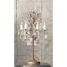 chandeliers outdoor chandelier bulb cover beaded chandelier
