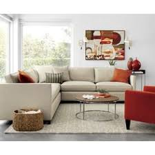 montclair 2 piece sectional sofa products