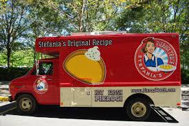 Stefania's Pierogi - New Jersey | Food Trucks | Pinterest | Food ... 3rd Annual Williamstown Food Truck Festival Trucks Eater News Get Your Daily Dose Of Food Truck News The Ultimate Nj Guide 54 Tasty Ethnic And Seafood Eat My Balls New Jersey Vending Inc Www Best Bearded One Bbq Inhabitat Green Design Innovation Architecture Pizza Trolley History Of Funnewjersey Magazine Catering Princeton Nj Resource