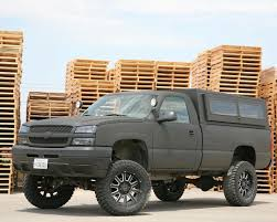 100 Bug Out Trucks Truck Trend Magazine Gave Us Some Love This Month With An