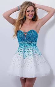 semi formal dresses blue images formal dress maxi dress and