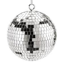 Christmas Tree Shop by Large Disco Ball Ornament Christmas Tree Shops Andthat