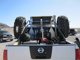 Truck Bow Rack | Truckdome.us Great Day Quickdraw Gun Rack 113278 Bow Racks At How Do I Secure These In My Truck Straps Or Need A Rack Bed To Make Wood Side For 2016 Greenfield Landscapers Holder On Seat Covers Youtube Utv Overhead Truck Truckdomeus Quickneasy Unistrut Roof Ih8mud Forum Amazoncom Malone Saddle Up Pro Universal Car Kayak Carrier Pick Rod Toyta Tundra Trucks