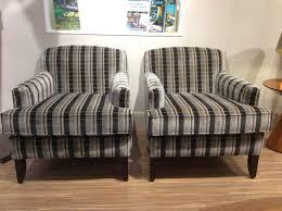 recouvrir un fauteuil club fauteuil et canapé design aix en provence canapé casanova