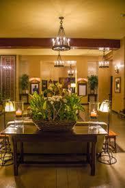 Ahwahnee Dining Room Tripadvisor by My Musings The Ahwahnee Hotel