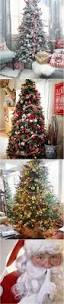 Silver Tip Christmas Tree Artificial by 5370 Best Christmas Tree Images On Pinterest Xmas Trees Holiday