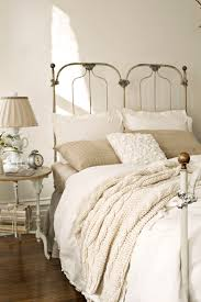 Country Living Room Ideas by 30 Cozy Bedroom Ideas How To Make Your Room Feel Cozy