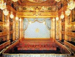 opera chambre agriculture castles and manor houses