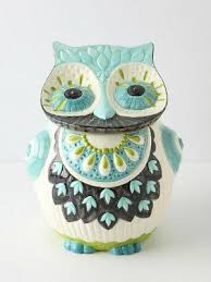 Owl Home Decor The Most Stylish Pertaining To Property Homeweb Interior