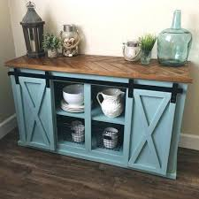 Farmhouse Buffet And Hutch Marvelous Rustic Dining Room Sideboard Best Buffets Sideboards Ideas On Home