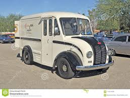 DIVCO Dairy Delivery Truck Editorial Stock Photo. Image Of ... 1939 Divco Twin Helms Bakery Truck Milk For Sale The Delivers A Look At Daily Turismo Built On Chevy G20 Chassis 1952 1964 Truck Bangshiftcom 1936 Divco Milk 1962 Custom Trucks Pinterest Cars Salewmv Youtube Rm Sothebys 1946 Model U Rosenbgers Dairies Delivery For Sale 1744642 Hemmings Motor News 1956 Cversion G80 14372751936dcodeliverytruckstdc Classiccarscom Journal 374 1957