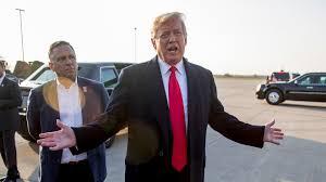 Trump, GOP Defiant Amid Allegations That Incendiary Rhetoric ...