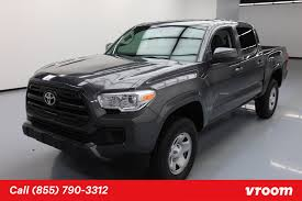 Toyota Tacoma Trucks For Sale In Atlanta, GA 30342 - Autotrader Used Cars Atlanta Ga Trucks Drive Rite Landmark Chrysler Dodge Jeep Ram Of New Fiat 2018 Ram 2500 For Sale Or Lease In Near Cheap Bad Credit Loans Youtube Trucking Ligation Category Archives Georgia Truck Accident Commercial Sales In Americas Source Superior Chevrolet Dealership Decatur Waymo Launching Selfdriving Semi Pilot Program Craigslist Asheville N C Top Atlanta