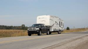 What To Know Before You Tow A Fifth-Wheel Trailer » AutoGuide.com News Rv Towing Tips How To Prevent Trailer Sway Tow A Car Lifestyle Magazine Whos Their Fifth Wheel With A Gas Truck Intended For The Best Travel Trailers Digital Trends Tiny Camper Transforms Into Mini Boat For Just 17k Curbed Rules And Regulations Thrghout Canada Trend Why We Bought Casita Two Happy Campers What Know Before You Fifthwheel Autoguidecom News I Learned Towing 2000lb Camper 2500 Miles Subaru Outback