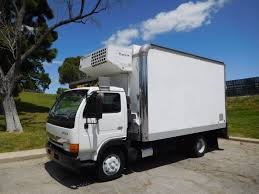 2000 White Nissan UD 1800 CS - Truck Depot 2004 Nissan Ud 16 Foot Box Truck With Security Lift Gate Used Nissan Atleon 3513 Closed Box Trucks For Sale From France Buy 2000 White Ud 1800 Cs Depot 10 Ton Dry Truck In Dubai Steer Well Auto Video Gallery Commercial Vehicles Usa Forsale Americas Source Chevy Upcoming Cars 20 Tatruckscom 1400 Youtube Steering Trade Usato 13080004 System Mm Vehicles Trailers Misc