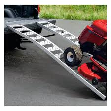 Lawn Mower Ramps For Trucks Riding Ramp Box Truck Pickup - Trifold Pickup Truck Ramps Youtube Hammer Tested Shark Kage Multi Use Ramp Dirt Hammers Loading Steel For Trucks Trailers Black Widow Alinum Extrawide Punch Plate Atv My Homemade Sled Ramp Arcticchatcom Arctic Cat Forum And Vans Inlad Portable Modular Dock System Discount Easy Load Teamkos There Are Loading Ramps Then There Is The Its A 74 Extra Wide Offroad Quad 1000 Lb Ebay