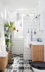 pin auf scandinavian bathroom