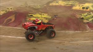 Monster Jam El Toro Loco Monster Truck Full Freestyle From Arlington ... New Cars Monster Truck Wrestling Matches Starring Dr Feel Bad The Worlds Most Recently Posted Photos Of Cccp And Truck Flickr Corrstone Car Care Reliable Auto Repair Arlington Tx 76015 Kid Trax Mossy Oak Ram 3500 Dually 12v Battery Powered Rideon El Toro Loco Jam 2013 Freestyle Arlington Toys Best Image Kusaboshicom Ultimate List Of Tools And Equipment Used By Plumbers In Hot Wheels Green Grave Digger 4 Time Champion Raptor Trophy Sponsored By Energy Scale Auto 2017 Silver Collection Ebay Micro Race Team With Track 3 Vehicle Set 1995