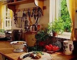 KitchenCharming Kitchen Decorating Ideas French Country Style Kitchens For 93 Wonderful