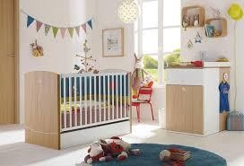 chambre bébé galipette galipette by gautier le courrier du meuble et de l habitat