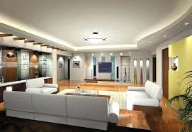 absolutely light for living room ceiling kleer flo