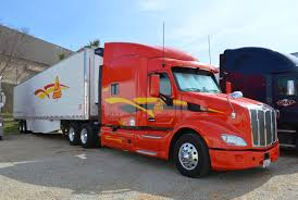 100 Truck Line Decker Ft Dodge IA