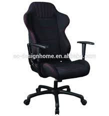 Playseat Office Chair White by Dxracer Gaming Chair Dxracer Gaming Chair Suppliers And