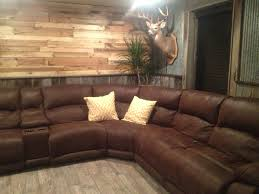 PALLET WALL/ BARN WOOD/TIN IN BASEMENT | For The Home | Pinterest ... Barnwood And Tin Wall Httpwwwmancavegeniusorg Western Renovating Your Garage With Our Paneling Ideas For Remodelling Barn Wood Inspiring Interior Design Woodhaven Log Lumber Lake Elmo Basement Finish Jg Hause Cstruction Redo Redux Revisiting Past Projects Rustic Reveal Bright By Martinec This Basement Wet Bar Was Custom Built On Site Is Covering Walls Pallet Wood The Bathroom Renovation Kitchen Room Awesome Second Hand Home Bars Sale Creative For Ideasbath Shelf With Custom Cabinets Closet Systems Woodwork