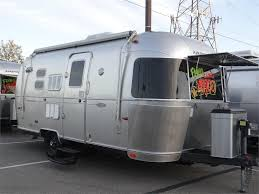 100 Airstream Flying Cloud 19 For Sale 2014 20 AL025AA Of Orange County
