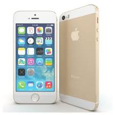 Used Iphone 5 Buy Used Iphone 5 line Best Price in India