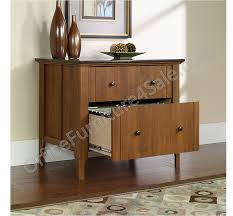 Sauder Lateral File Cabinet Wood by Sauder Appleton Outlet Faux Marble Top Lateral File 30 7 10