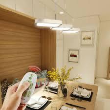 details zu 30w led pendelleuchte dimmbar hängele pendelle höhenverstellbar esszimmer