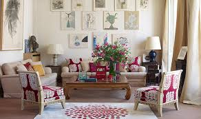 Paris Themed Living Room Decor by The Secrets Of French Decorating U0026 The Most Beautiful Paris Homes