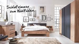 schlafzimmer jobst wohnwelt
