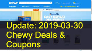Sizable Chewy Discount Code Ps Plus World Of Discounts Chewy Coupon Code Coupon Loving Beauty Life Chewycom Find 50 Off First Purchase Of Onguard Cat And Dog Flea Tick Treatment 28 Shein Coupon Codes 30 Free Shipping September 2019 Chewycom 15 Your Order 49 Or More Guide To Optimizing Promo Codes In Your Email Marketing Allivet 2018 Coupons For Baby Wipes Fashion Nova Percent Off Code Incipio Facebook Lelli Kelly Uk Gayweddingscom Mentos Mint Fruit Rolls As Low 033 Each At Popsugar Must Have Chewy Off Imagenes8info