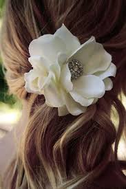 237 best weddings flower girls crowns head pieces images on