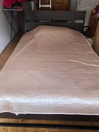 schlafzimmer set in 76228 karlsruhe für 500 00 zum verkauf