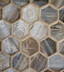 creek tile walnut creek bathroom tile kitchen tile