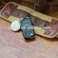 poratable coin battery tile mate finder chipolo key finder buy