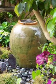 Best 25+ Tropical Outdoor Fountains Ideas On Pinterest | Tropical ... Backyard Fountains Ideas That Asked You To Mount The Luxury As 25 Gorgeous Garden On Pinterest Stone Garden 34 For A Small Water Fountains Unique Pondless Flak S Water Front Yard And Backyard Designs Outdoor Patio Fountain Ideas Patios Home Decorating Features For Any Budget Diy Diy Outdoor Wall Amazing Landscape Delightful Edible Design F Best Pictures Of The Ipirations