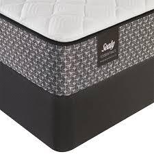 Kohls Bed Toppers by Mattresses Furniture Kohl U0027s
