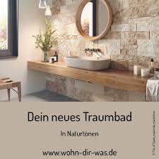naturstein im badezimmer bad fliesen designs badezimmer