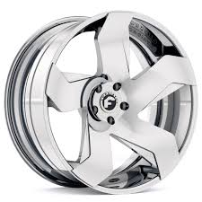 2.0,certo-ECL | Wheels, Cars And Alloy Wheel Cray Eagle Silver W Mirror Cut Face And Lip Tire Cnection Toronto American Racing Classic Custom And Vintage Applications Available Boss 338 Chrome Wheels 33869950 Free Shipping On Orders Over 99 2010 Alloy 016 With Lt35x125020 Nitto Trail Interlagos By Tsw For Sale 203 16x8 Sn95 077 Mustang Forums At Stangnet Yas Pk Auto Design Alloys Tires 058 Down South Custom For Sale Concept One Rs22 Matte Black Machined Executive Edition Icw 45b Megastar In Fortuna Ca
